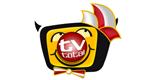 Die Große TV total Prunksitzung – Bild: ProSieben