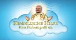 Himmlische Hilfe – Pater Norbert greift ein – Bild: RTL II