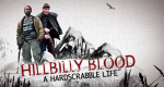 Hillbilly Blood: A Hardscrabble Life – Bild: Discovery Communications, Inc.