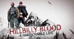 Hillbilly Blood: A Hardscrabble Life – Bild: Discovery Communications, Inc.