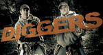 Diggers - Die Schatzsucher – Bild: National Geographic Channel