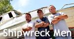 Shipwreck Men – Bild: Discovery Communications, Inc.