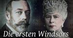 Die ersten Windsors – Bild: arte