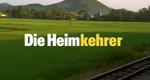 Die Heimkehrer – Bild: WDR (Screenshot)