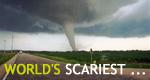 World's Scariest… – Bild: Mentorn