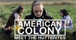 Die Hutterer – Bild: National Geographic Channel