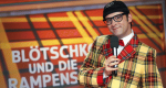 Blötschkopp und die Rampensäue – Bild: WDR/Melanie Grande
