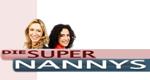 Die Supernannys – Bild: ATV