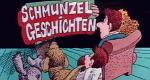 Schmunzelgeschichten – Bild: ZDF