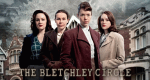 The Bletchley Circle – Bild: ITV