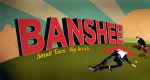 Banshee: Small Town. Big Secrets. – Bild: Cinemax