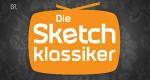 Die BR-Sketchklassiker – Bild: BR