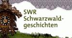 SWR Schwarzwaldgeschichten – Bild: SWR