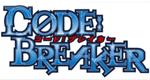 Code: Breaker – Bild: Kinema Citrus