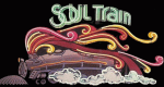 Soul Train – Bild: Tribune Entertainment