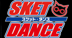 Sket Dance – Bild: Tatsunoko Production