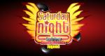 Saturday Night – So feiert Deutschlands Jugend – Bild: RTL II