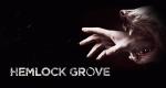 Hemlock Grove – Bild: Netflix