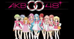 AKB0048 – Bild: Satelight
