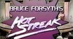 Hot Streak – Bild: ABC