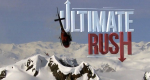 Ultimate Rush – Bild: Red Bull Media