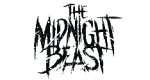 The Midnight Beast – Bild: Channel 4 / The Midnight Beast