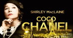 Coco Chanel – Bild: Lifetime Entertainment Services, LLC