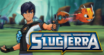 Slugterra – Bild: Nerd Corps Entertainment