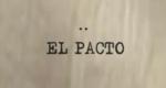 El pacto – Bild: América TV