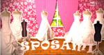Sposami – Bild: Rai 1