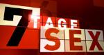 7 Tage Sex – Bild: RTL