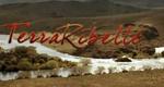 Terra ribelle – Bild: Rai 1