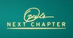 Oprah's Next Chapter – Bild: Harpo Productions, Inc.