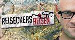 Reiseckers Reisen – Bild: Reiseckers Reisen Filmproduktion e.U.