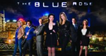 The Blue Rose – Bild: TV3
