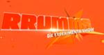 Rrumms - Die Experimente-Show – Bild: kabel eins