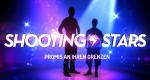Shooting Stars - Promis an ihren Grenzen – Bild: RTL