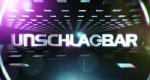 Unschlagbar – Bild: RTL