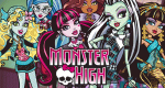 Monster High – Bild: Mattel