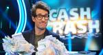 Cash Crash – Bild: RTL/Willi Weber