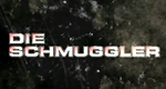 Die Schmuggler – Bild: Discovery Communications, LLC./Screenshot