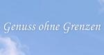 Genuss ohne Grenzen – Bild: SWR