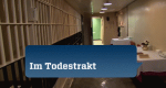 Im Todestrakt – Bild: ZDFinfo/Screenshot