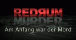 Redrum - Am Anfang war der Mord – Bild: TLC/Screenshot