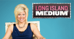 Long Island Medium – Bild: Discovery Communications, Inc.