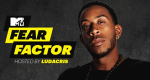 Fear Factor – Bild: MTV