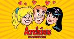 Archie's Fun House – Bild: CBS