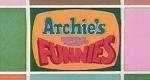 Archie's T.V. Funnies – Bild: CBS