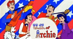 The U.S. of Archie – Bild: Filmation