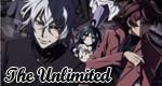 The Unlimited – Hyoubu Kyousuke – Bild: manglobe